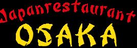 Japan Restaurant Osaka Graz